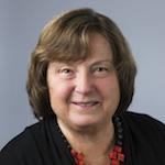 Dr. Carole MacInnis