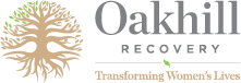 Oakhill Treatment and Recovery