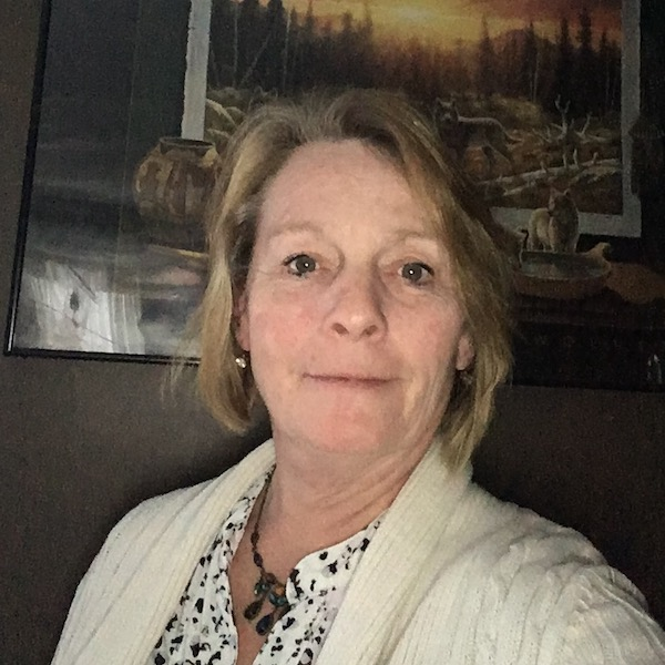 Darlene Gavel RN