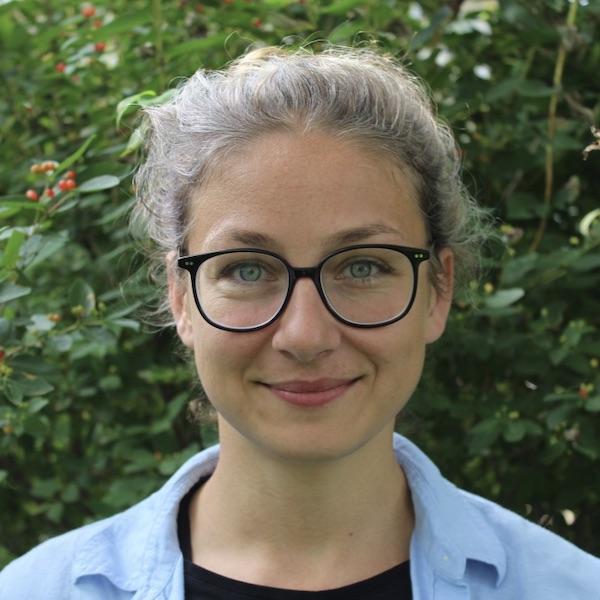 Agnieszka Gallina MA., Counselling Psychology, RCT-C, CCC-Q