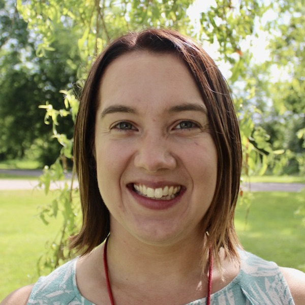 Maeghan Hill ,M.Ed., Counselling, RCT-C, CCC-Q