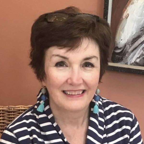D. Jennifer Smith, MA., Counselling Psychology , RCT-C, CCC-Q